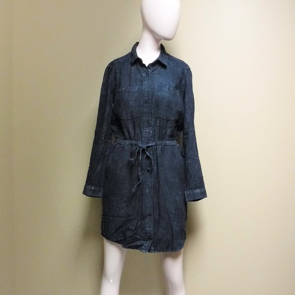 Calvin Klein Jeans Dresses & Skirts - Women's Calvin Klein Jeans Dress Size Small NWT